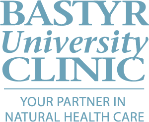 Bastyr University Clinic - San Diego, California